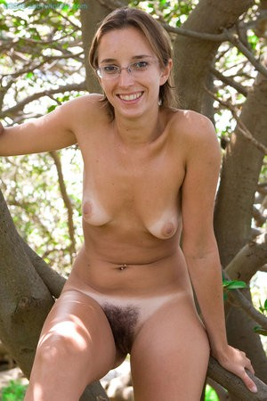 Best vagina pussy in the world